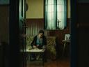 Entrevista a la artista asturiana Elisa Cepedal