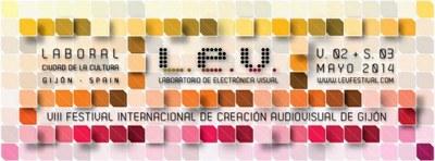 Entrevistamos a LCC a propósito del L.E.V. 2014