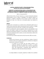 Bases__LAB_Comercio