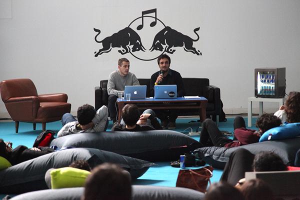 1-Workshop_Red Bull Music Academy.jpg