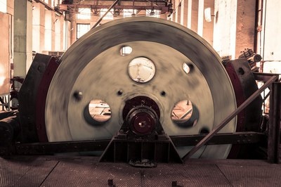 La mina y su sonido: Convocatoria de mixtapes. Seleccionados