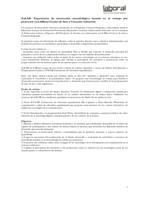 Programa AuLAB 14-15