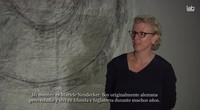 Entrevista con Mariele Neudecker