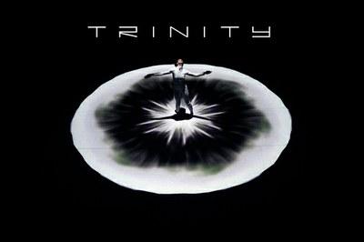 6-Trinity.jpg