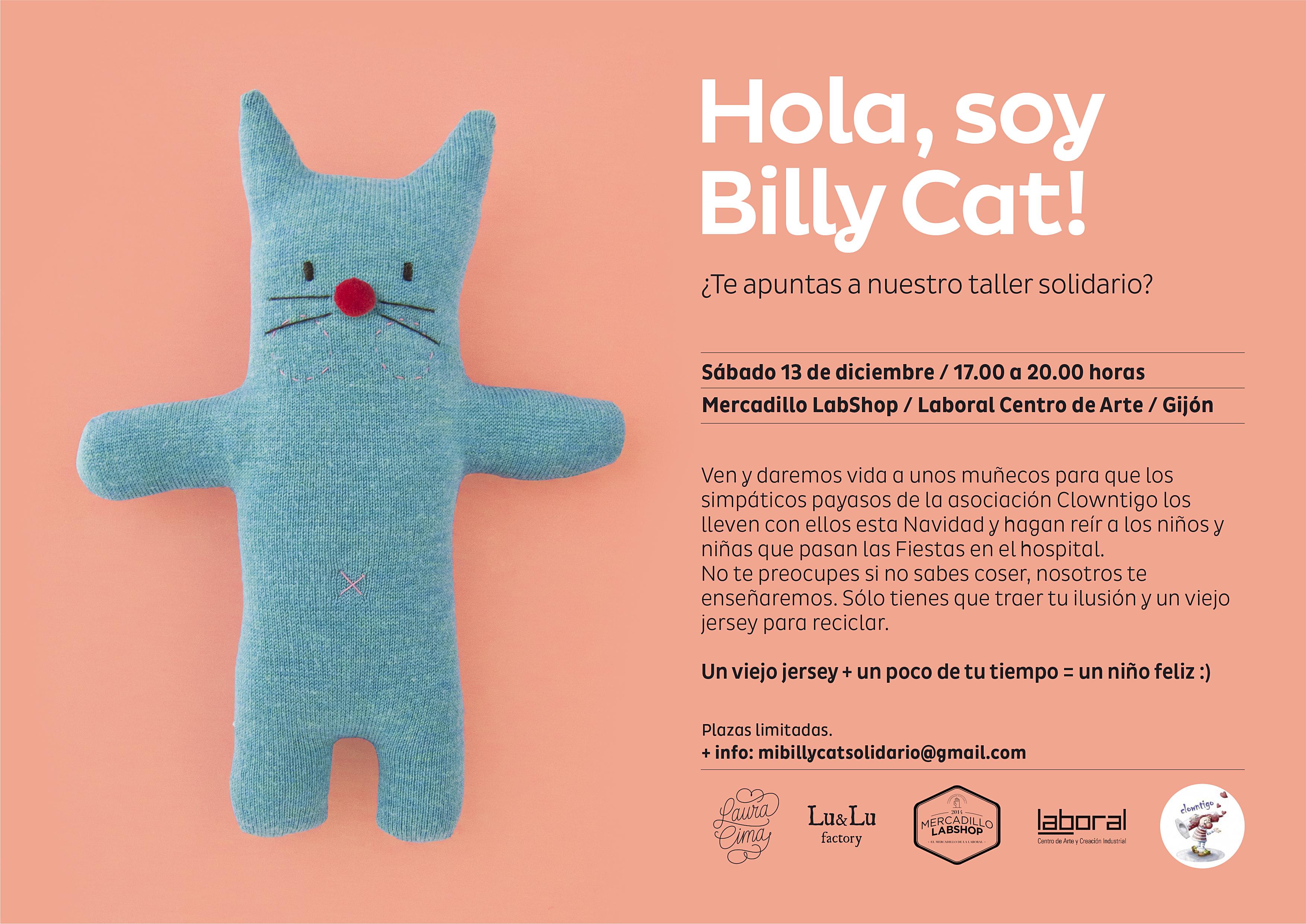 Cartel Billy Cat Taller.jpg
