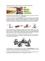 Robotix verano 2015