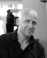 Martin Honzik