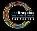 Logo Bragales