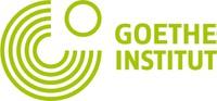 Logo Goethe Institute
