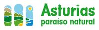Logo Paraíso Natural