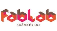 Fablab Schools eu