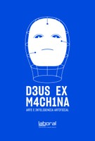 Folleto: D3US EX M4CH1NA