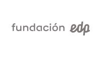 Fundacion EDP_2