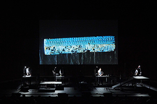 Manufactory_Transforma@Barbican London