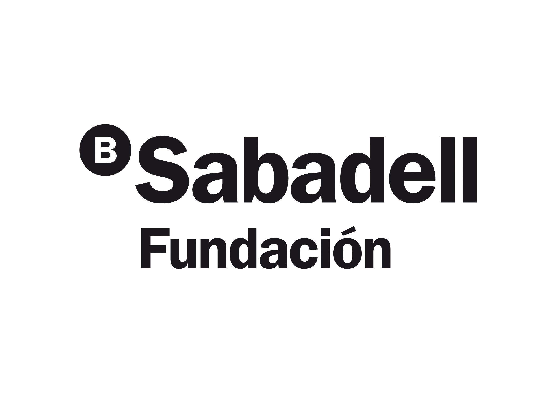 Banco Sabadell Fundación