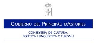 Asturias_consejeria cultura_llingua