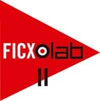 FICXLAB Color