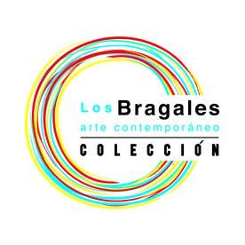 Los Bragales