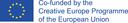 Programa cultural UE png