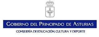 Consejería educacion, cultura y deporte