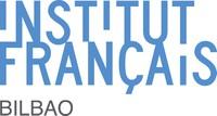 Instituo francés