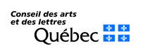 Conseil des arts Québec