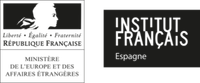 Instituto Frances España