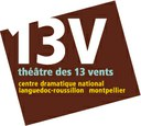 Theatre des 13 vents