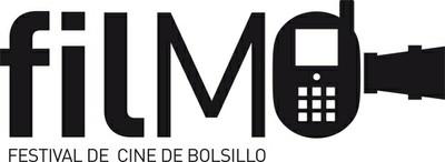 filMO 2013