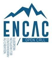 I Convocatoria de ENCAC para artistas y desarrolladores audiovisuales
