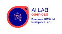 Convocatoria abierta para artistas AiLAB