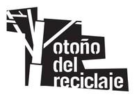 Otoño del reciclaje