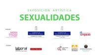 Convocatoria para Exposición Sexualidades