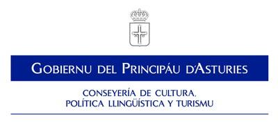 Oficina de Proyectos Culturales d'Asturies