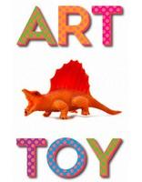 Art Toy
