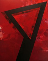 Exposición-Liquidación Fondo de Galería 1981-2015