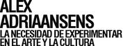La necesidad de experimentar en el arte y la cultura
