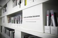 Artistas Asturianos/as