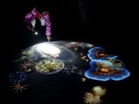 Animacules, 2009- presente