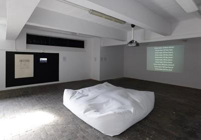 Colchón (2010)