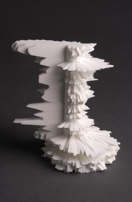 Cylinder, 2004