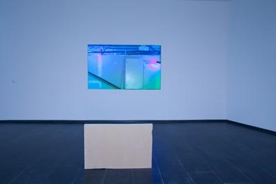 Desconcentrator, 2011