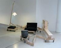 Endoskeleton, 2008