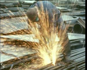 Energy Lithuania (2000)