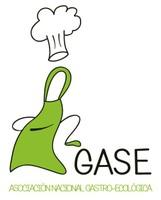 asociación nacional de gastronomía ecológica