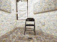 Googlegrama: Guantánamo, 2006
