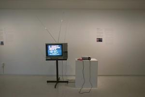 I Shot Andy Warhol (2002)