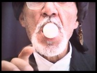 Le magicien, 2003