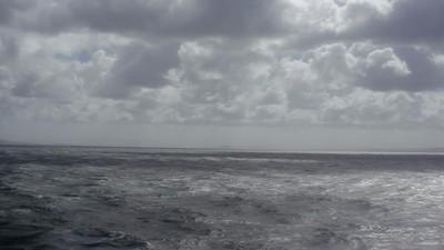 L'Île, 2012
