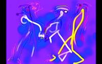 Mil a Miró, 1993-2009